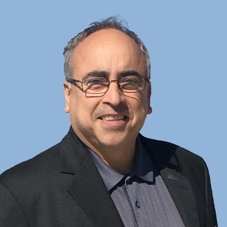 David Zumaya