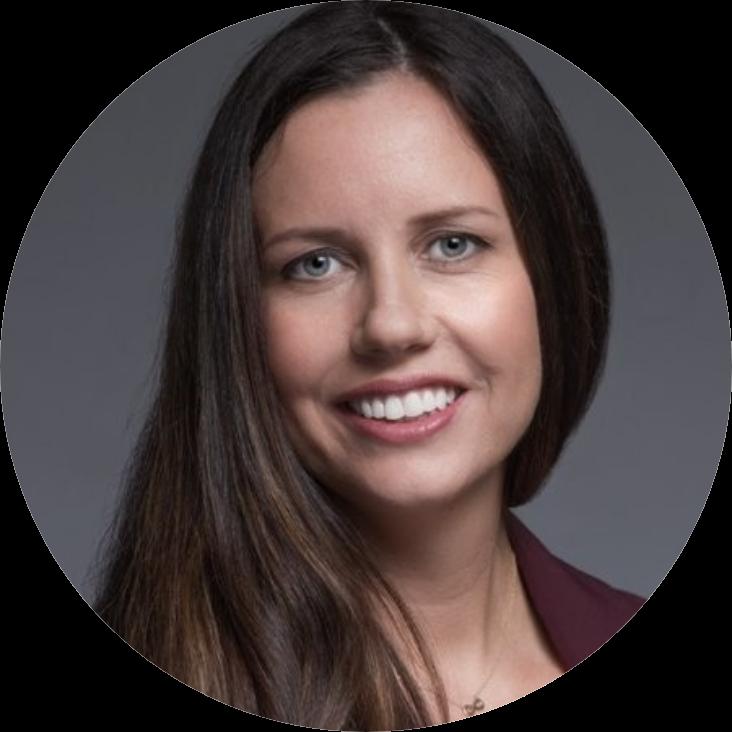 Kristin Mitchell Schaer